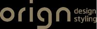 Orign Design