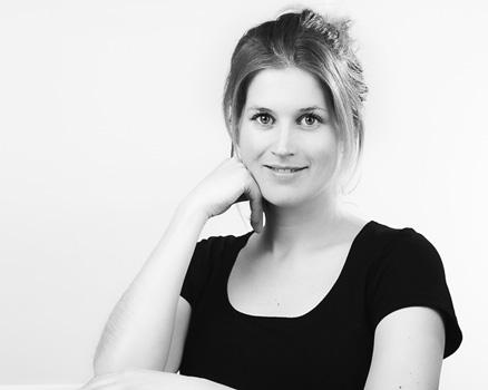 Cora Visser